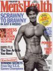 Tesco - 1p Men's Health Fitness Special magazine glitch!