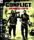 Conflict : Denied OPS (PS3) - just £21.99 or less delivered @ Powerplaydirect!