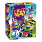 Smythes Toys - Stickle Bricks - £8.99 for 100 pieces