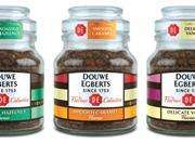 Douwe egberts flavour collection, flavoured instant coffee £1.50 @ Asda