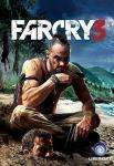 Far cry 3 PS3/360 Starts Thursday £22.49 @ Game