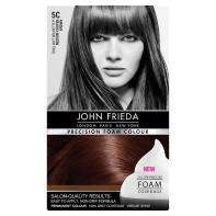 John Frieda Precision Foam Colour (some shades) - £3 ... ASDA