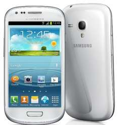 Samsung S3 mini - 200mins , Unlimited texts and 500mb - 02 - £15.50pm @ Tesco Phoneshop - Same deal with Motrolar Razr I, Samsung S2 and BB 9360)