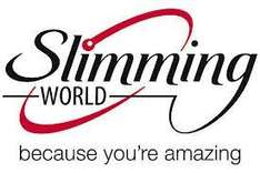 Free membership offer for Slimming World in Woman magazine and The Mirror