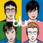 Best Of Blur @ Play.com only £2.99 delivered