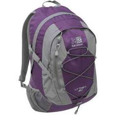 £12 Karrimor Rucksack instead of £39.99 @ SPORTS DIRECT (Free Delivery too!)