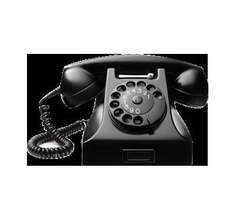 Post Office HOME PHONE LINE Free installation & 30day contract