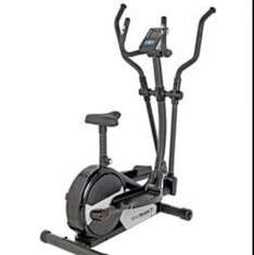 Roger Black Gold 2-in-1 Cross Trainer £169.99 was £359.99 @ Argos