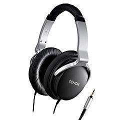 Denon AH-D1100 Over Ear Headphones - £39 @ Sainsbury (Online)
