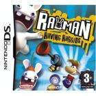 Rayman for DS (RRP £29.99--saving £20) -----------------£9.99 inc delivery @ play