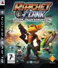 Ratchet & Clank: Tools of Destruction PS3 PAL - £29.99 delivered