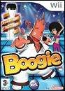 Boogie (Includes Free Microphone) Wii  - £28.99 delivered @ Hmv!