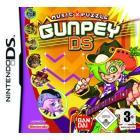 Gunpey [Nintendo DS] from GameStation - £5.99 (+5% TopCashBack)