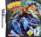 Crash Of The Titans (DS) £10.97 Delivered @ TESCO JERSEY
