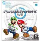 Mario Kart Wii Back In Stock For Pre-Order At Amazon - Now £32.99