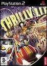 Thrillville [PS2] from HMV - £4.99 (+5% Quidco)