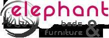elephant furniture closing down sale