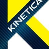 Free sample of Kinecta energy