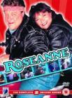 Roseanne series 2 dvd box set £6.99 @ 101cd.com