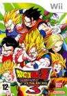 Dragonball Z : Budokai Tenkaichi (Wii) - £13.99 delivered with any purchase over £4.99 @ SoftUK !