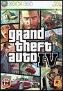 GTAIV Preorder from HMV & get 1000ms points