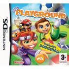 EA Playground [Nintendo DS] from SoftUK - £9.37 (+2% FreeFivers)