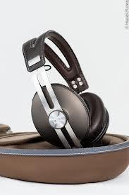 Sennheiser Momentum Headphones £129.99 In HMV - Apparent Misprice