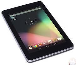 Nexus 7 32Gb for £160 instore at HMV