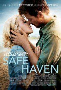 More SFF Tickets Released for Safe Haven Tonight 6:30