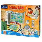 V Tech Whiz Kid Learning System £14.50 @ JOHN LEWIS