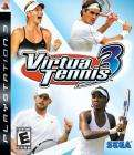 Virtua Tennis 3 (Playstation 3) £14.34 delivered