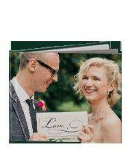 72 hour offer: FREE 40-page personalised photo book with blurb.co.uk, worth £15 + £4.99 postage, + Quidco! Facebook page