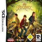 (DS) SPIDERWICK CHRONICLES FREE @ SoftUK with any other purchase