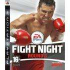 Fight Night Round 3 [PS3] from TheHut - £17.93 (+5% Quidco)