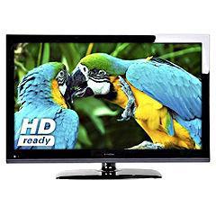 "Emotion 23/194FUSB 23"" HD Ready LED TV with USB £99.99 @ Sainsburys Was £219 (sometime)"