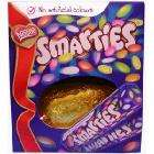Smarties Easter Eggs - 50p in store