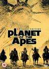 Planet of the Apes -- 35th Anniversary Special Edition (2 discs) - £2.99