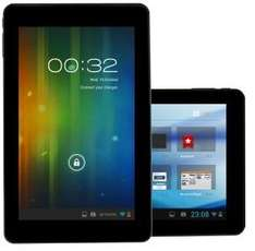 "7"" Sumvision Cyclone Tablet - Now Cheaper! £74.99 @ Ebuyer"