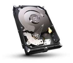 Seagate 3TB Barracuda Internal Hard Drive @ Ebuyer for £88.98 including delivery