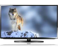 Samsung UE46EH5000 46 Inch LED TV + Samsung BD-E5300 Blu-Ray Player  £499.99 Delivered at costco.co.uk