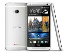 HTC One - 500 mins, Unlim texts, Unlim Data - £26pm (£30 handset) on T-Mobile + optional £40 Quidco (making the handset free) WITH FREE HTC MEDIA LINK WORTH £80 @ uSwitch