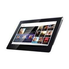 Sony Tablet S 32GB Android Wi-Fi in Black @ Laptopsdirect