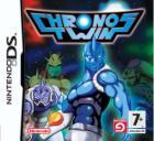 Chronos Twins [Nintendo DS] from Simply Games - £8.99 (+4% Quidco)
