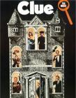 Clue (1986) DVD - £2.99 @ HMV