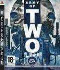 Army of Two (ps3) 29.49