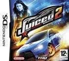 Juiced 2 - Hot Import Nights [Nintendo DS] from Choices UK - £7.99 (+5% Quidco)