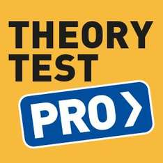 Practise the full driving theory tests online with Theory Test Pro via your local library