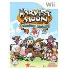 Harvest Moon Magical Melody Wii - £14.99 Delivered