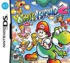 Yoshi's Island 2 (DS) £16.33 Delivered @ DVDBOXOFFICE