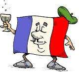 25% off 2 cases of French wine at Tesco Wine